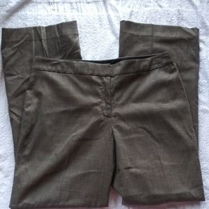 Pants - Tahari women's pants